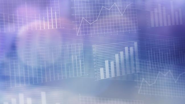 АКРА подтвердило кредитный рейтинг Петербурга