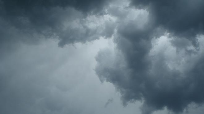 МЧС предупреждает об усилении ветра