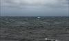 В Азовском море буксировочный катер затянуло под сухогруз: погиб 1 человек