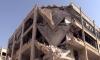 В Сирии боевики применили химическое оружие против мирного населения