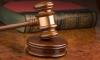 Губернатору Коми грозит пожизненное заключение
