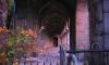 На Преображенском кладбище похоронят останки 40 жертв политических репрессий