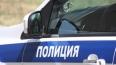 На несогласованном митинге в Петербурге задержано ...
