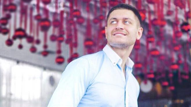 Дава обошел Бузову в списке влиятельности в Instagram
