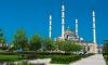 В Чечне запретили выходить на улицу ночью из-за коронавируса