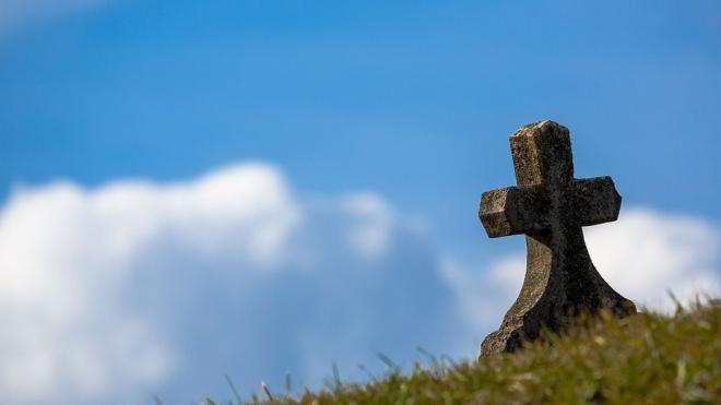 Феминистки бьют тревогу: установлено, что перенесенное насилие сводит женщин в могилу раньше срока