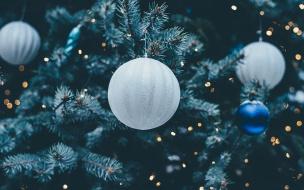 Стало известно, как будут работать магазины в Финляндии в католическое Рождество