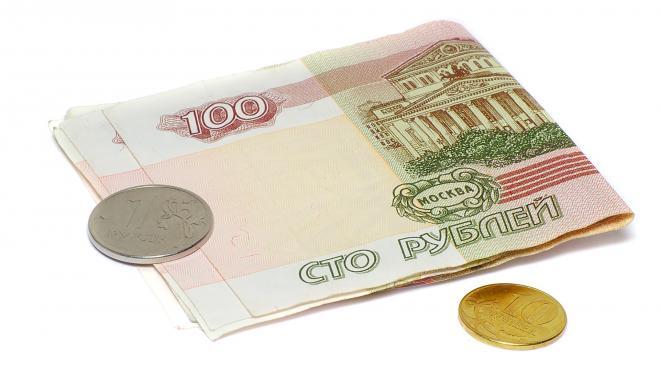 В Петербурге увеличили размер минимального пособия по безработице