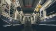 Станция метроПлощадь Восстания закрыта из-за бесхозного ...