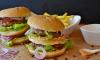 Black Star Burger появится и в Петербурге