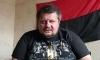 Мэром Киева может стать арестованный за взятку Игорь Мосийчук