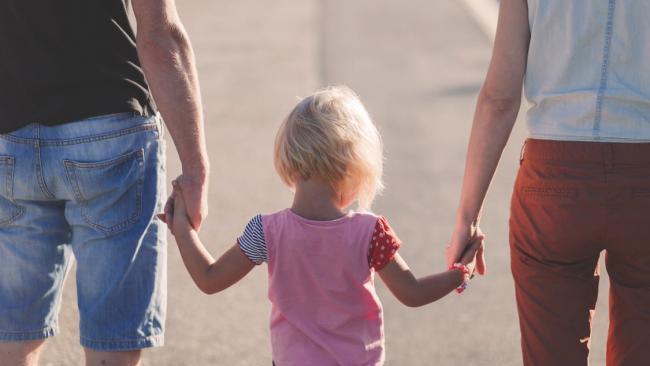 Эксперты оценили меры поддержки малоимущих семей