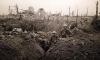 В Гатчине представили Первую мировую войну в горячей эмали