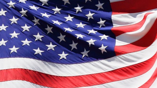 В Афганистане обстреляли базу ВВС США