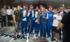 Финалисты чемпионата мира по ММА выйдут на ринг M-1 Challenge 42