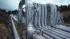 «Газпром» прогнозирует рост цен на газ в России