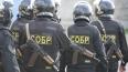 Полиция задержала пятерых главарей банд на сходке ...
