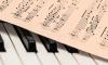 """Концерт """"Вивальди на крыше"""" от Amadeus Concerts"""