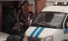 В Шушарах двое наркоманов похитили соседку для чудовищных утех