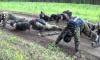 Якутия: На военно-полевых сборах умер 16-летний студент колледжа