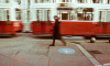 В Петербурге три трамвая изменят свое движение на выходных