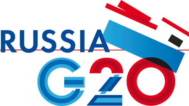 Piter.TV приглашает увидеть прибытие гостей G20 в Санкт-Петербург онлайн