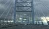 КАД-2 в Петербурге будут строить после 2020 года
