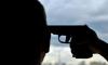 Петербуржца держали в заложниках из-за разбитого в ДТП Hyundai