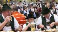 В Петербурге стартовала юбилейная Неделя Германии