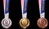 За победу на Олимпиаде петербургским спортсменам заплатят 5 млн рублей