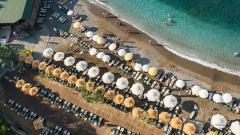Турцию могут закрыть для россиян из-за роста случаев COVID-19