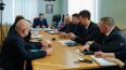Прокуратура Выборгского района обсудила меры противостоя ...