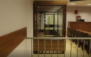 В Марий Эл женщина без маски укусила полицейского и получила уголовное дело