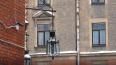 На бульваре Рижской улицы появится энергоэффективное ...