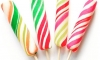 Вечеринка Candy Birthday