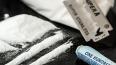 Бизнес по-питерски: наркоманам предоставляли помещения ...