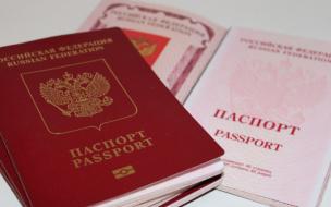 Петербуржцы начали активно бронировать билеты в Эстонию и Финляндию