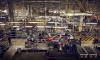 Петербургский завод Hyundai продолжит работать в две смены