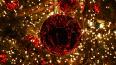 Власти согласуют новогодние украшения для витрин за три ...