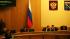"""Выбирать место """"столицы"""" Ленобласти будут депутаты Законодательного собрания"""