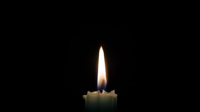 Ушел из жизни Почетный гражданин Выборгского района Алексей Григорьевич Росляков: администрация приносит соболезнования
