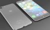 iPhone 7 будет самым тонким смартфоном Apple