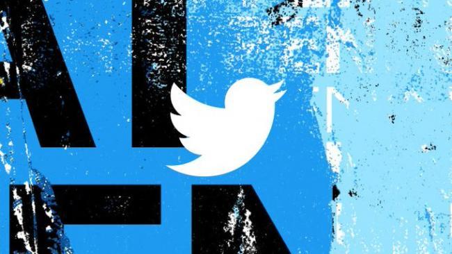 Доходы Twitter в 2020 году составили $3,716 млрд