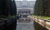 Петергоф заключил договор с Google о создании видеокарты музея