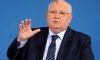 Горбачев поддержал воссоединение Крыма с Россией