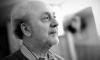 Режиссер Павел Подервянский скончался на 87-м году жизни