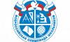 Ученица Приветненской школы Алсу Алтымышева победила во Всероссийской олимпиаде школьников по технологии