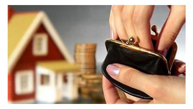 Налог на недвижимость россияне заплатят не ранее 2016 года