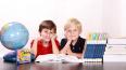 Петербургские школьники смогут закончить учебный год 30 ...