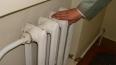 12 тысяч жителей Колпино остались без тепла